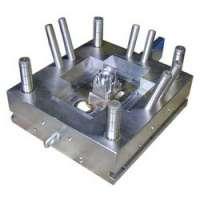 Pressure Die Casting Tools Manufacturers