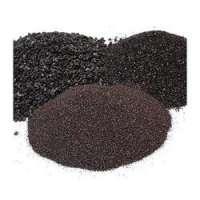 Aluminum Oxide Abrasives Manufacturers