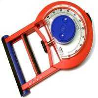 Hand Grip Dynamometer Manufacturers