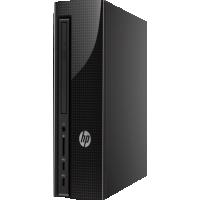 HP Desktop Manufacturers