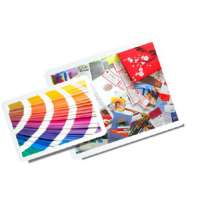 Digital Offset Printing Services Manufacturers