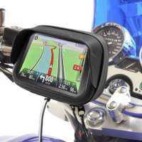 Waterproof GPS Manufacturers