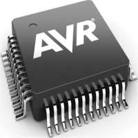 Atmel Microcontroller Importers