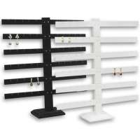 Jewelry Display Racks & Stands Manufacturers