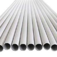 Cold Drawn Stainless Steel Pipe Manufacturers