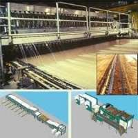 Foundry Conveyor Belts Manufacturers