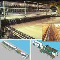 Foundry Conveyor Belts Manufacturers