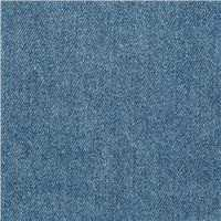 Light Weight Denim Fabric Manufacturers