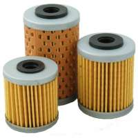 Filters Manufacturers