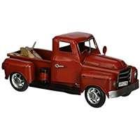 古董车玩具 制造商