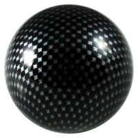 Carbon Ball Manufacturers