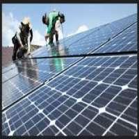 Solar Plant Maintenance Manufacturers