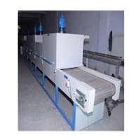 Batch Dryer Manufacturers
