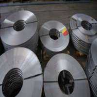 Corrosion Resistant Metals Manufacturers