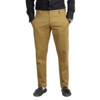 男士棉花牛仔裤 制造商