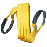 织带吊索 制造商