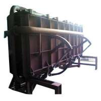 Thermocol Moulding Machine Manufacturers