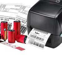 Thermal Transfer Printing Service Manufacturers