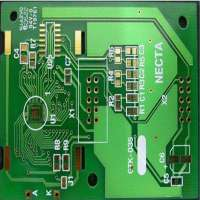 Double Sided Circuit Boards Manufacturers