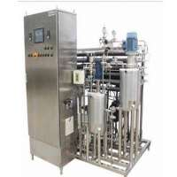 Vegetable Processing Plant Manufacturers