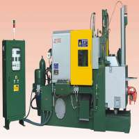 Hot Chamber Die Casting Machine Manufacturers