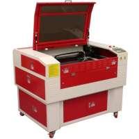 Laser Cutters Manufacturers