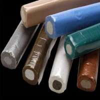 Epoxy Putty Manufacturers