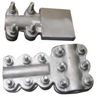 Pad Clamps Manufacturers