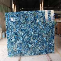 玛瑙瓷砖 制造商