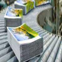 Printing Prepress Solutions Manufacturers