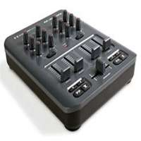 Audio Controller Manufacturers