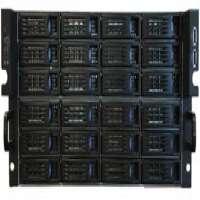 Surveillance Server Manufacturers