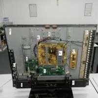 LCD Repair Manufacturers