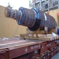 Heavy Weight Cargo Services Manufacturers