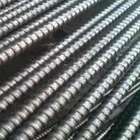Cold Rolled Tie Rod Manufacturers