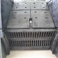 Liner Plate Manufacturers