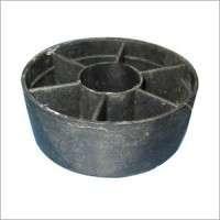Plastic Cores Manufacturers