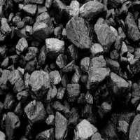 Raw Coal Manufacturers