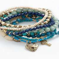 Stretch Bracelet Manufacturers