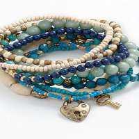 Stretch Bracelet Manufacturers