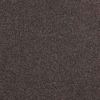 Nylon Carpet Tiles Manufacturers