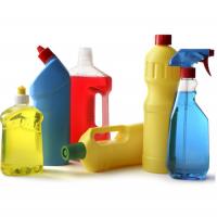 Liquid Synthetic Detergent Manufacturers