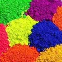 Organic Pigment Manufacturers