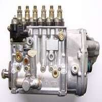 Diesel Injection Pump Manufacturers