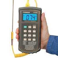 热电偶仪表 制造商