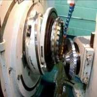Bevel Gear Generator Manufacturers