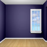 靛蓝油漆 制造商