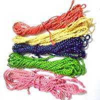Craft Thread Manufacturers