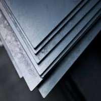 Metal Sheets Manufacturers
