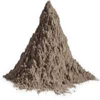 Fly Ash Manufacturers